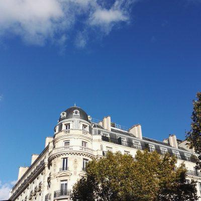Découverte : Visites-spectacles à Paris