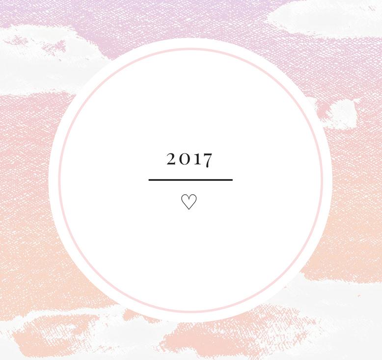 mood 2017