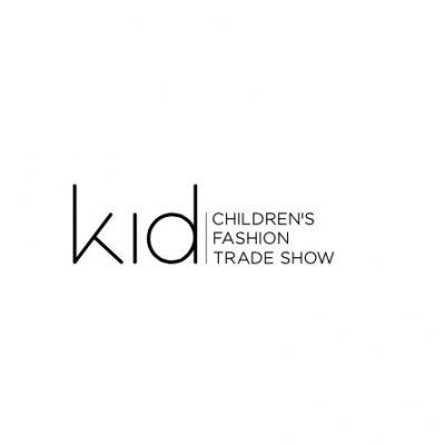 Le salon Kid AW17 : On y était !