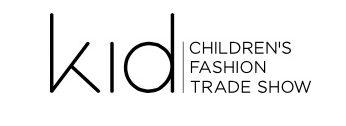 logo kids show
