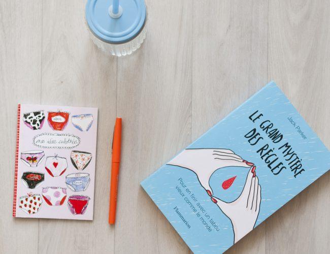 Tean & Poppies, livres, culture, coup de coeur de septembre