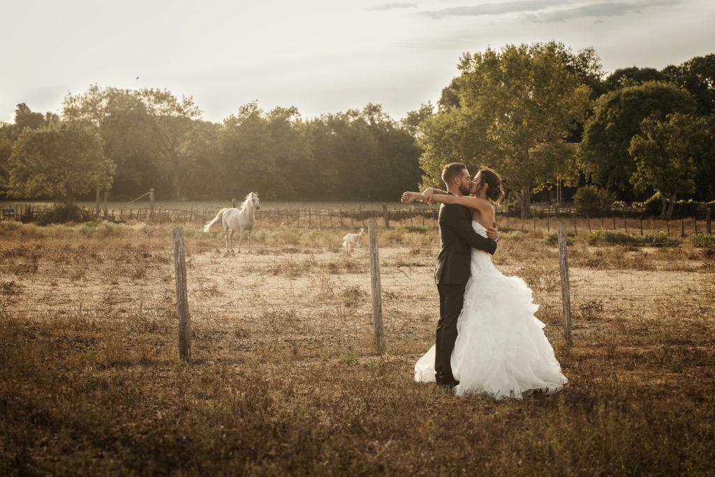 photographe, elsa cadic, mariage, couple, amour, marseille, France, région PACA