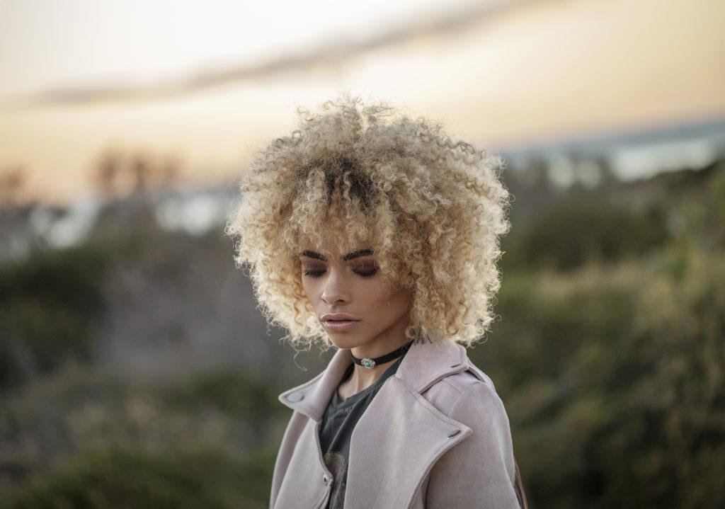 portrait, Elsa Cadic, photographe, région PACA, mode, femme, photo