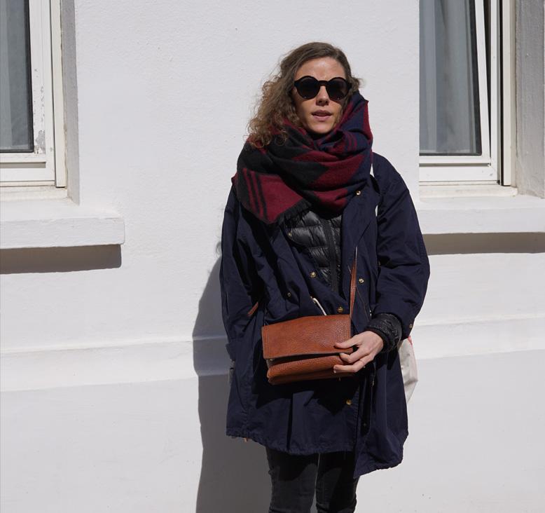 image a la une interview melodie VIeira designer textile styliste accessoires