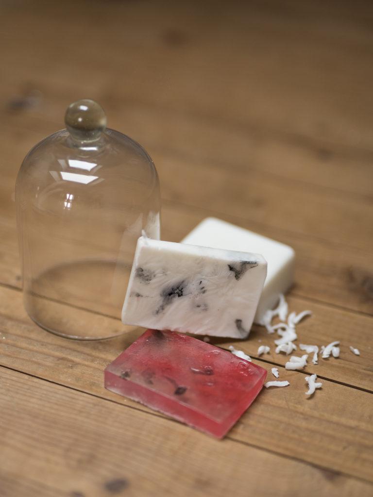 DIY, photo, savons, fait main, fabriquer son savon