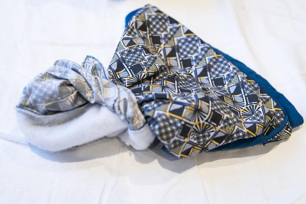 diy, tuto, tutoriel, coudre, couture facile, couture pour débutants, tissus, wax