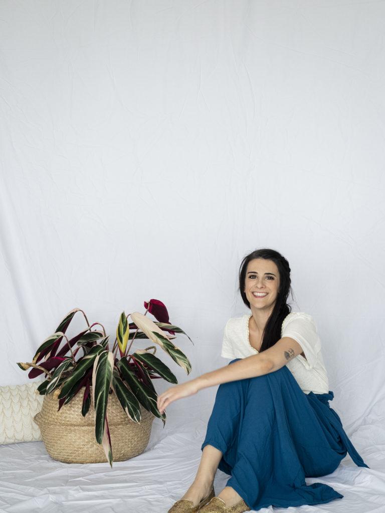photo, jupe pastel, couture, fait maison, crashtest