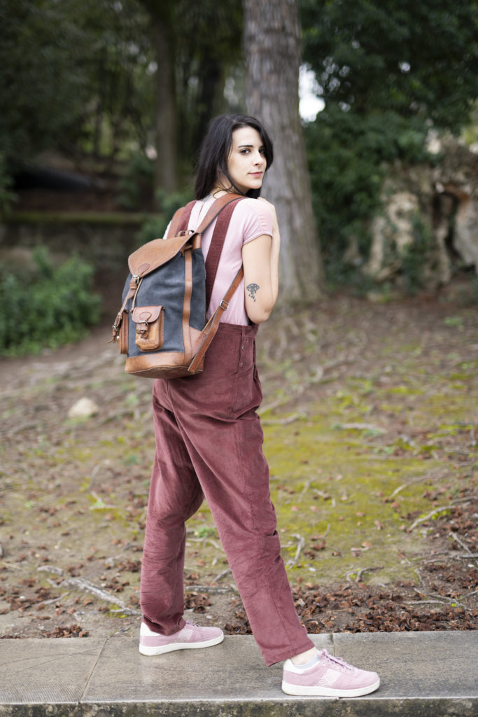 marques responsables, Pachamama, sac à dos, Pachamama bags, ootd, Fashion, Ngo, Minabulle Ngo shoes, baskets ethique, mode, responsable, photo, look, mode, Tea and Poppies