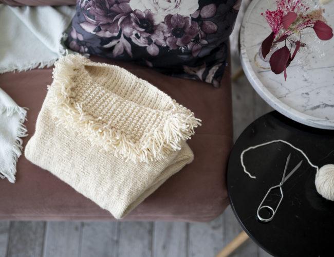 photo, tricot, pull yvette, La Maison Victoire, tricoter un pull, pull en laine